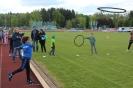 Kila-Liga in Seligenstadt_21