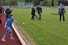 Kila-Liga in Seligenstadt_25