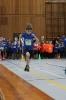 Kila-Liga 1 in Weiskkirchen_16