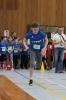 Kila-Liga 1 in Weiskkirchen_22