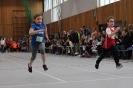 01.02.2020 - Kila-Liga 1 in Weiskirchen